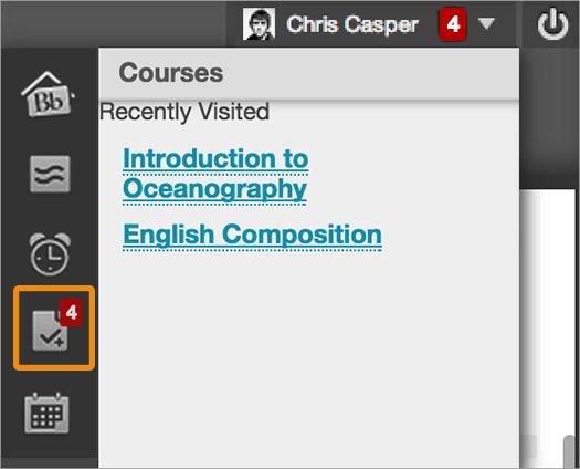 writing essay connectors topics pte