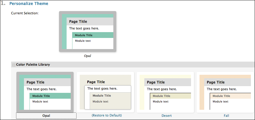 tab_modules_personalize_theme.png