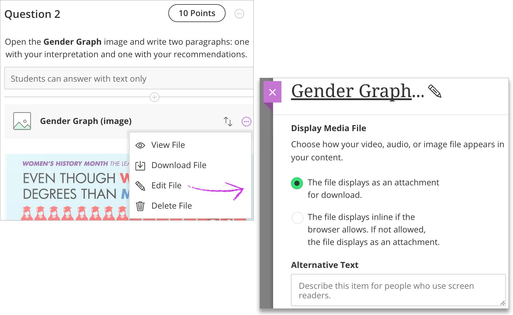 ocenaudio how to add two audio same file