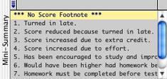 File:en-us/Edline/050_Gradebooks/020_Easy_Grade_Pro_(EGP)/100_Using_Summaries/MiniSum_Footnotes.jpg