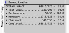 File:en-us/Edline/050_Gradebooks/020_Easy_Grade_Pro_(EGP)/100_Using_Summaries/MiniSummary_ScoreNote.jpg