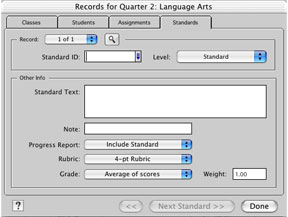 adding_standards_01.jpg