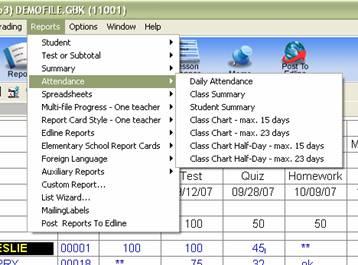 attendance_report_02.jpg