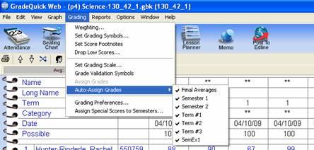 auto_assign_grades_1.jpg