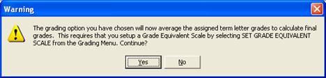 File:en-us/Edline/050_Gradebooks/010_GradeQuick_Web/090_Grading/170_Averaging_Grades/averaging_grades_2.jpg