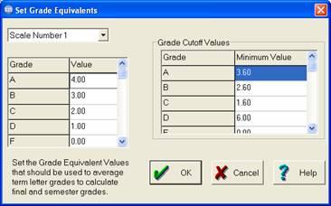 averaging_grades_3.jpg