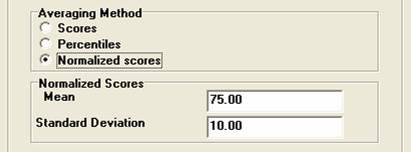 File:en-us/Edline/050_Gradebooks/010_GradeQuick_Web/090_Grading/210_Averaging_Percentiles_or_Normalized_Scores/averaging_percentiles_2.jpg
