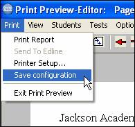 basic_reports_3.jpg