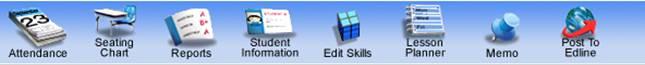 big_toolbar.jpg