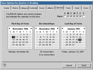 calendars_01.jpg