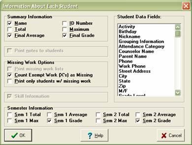 class_summary_report_07.jpg