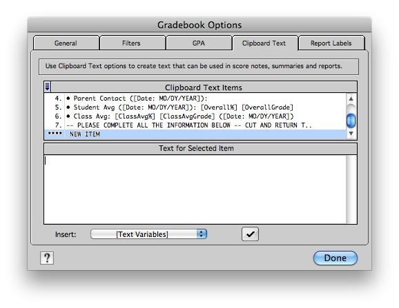 clipboard_text_01.jpg