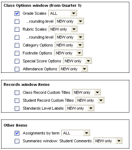 customizing_gradebooks_03.png