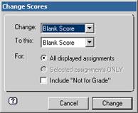 entering_scores_08.jpg