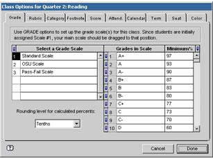 grade_scale_01.jpg