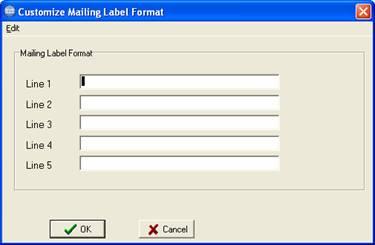 mailing_labels_1.jpg