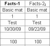 marking_memos_4.jpg