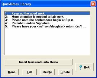 quicknotes_3.jpg