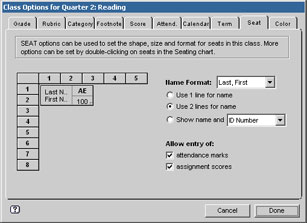 seat_formats_01.jpg