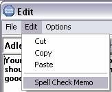 spell_check_memo_1.jpg