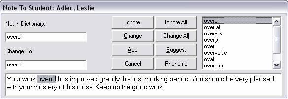 spell_check_memo_3.jpg
