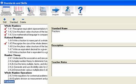 standards_skills_3.jpg