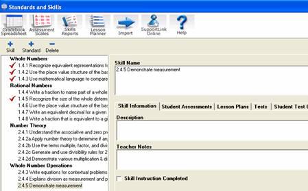 standards_skills_7.jpg