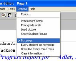 student_report_13.jpg