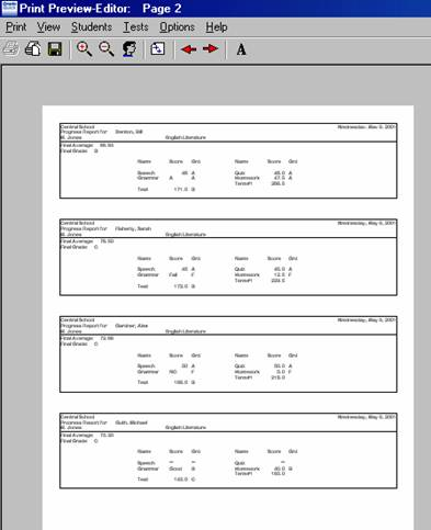 student_report_18.jpg