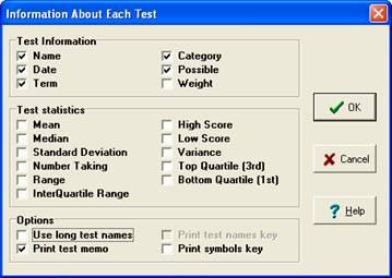 test_report_04.jpg