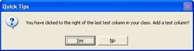 tests_2.jpg
