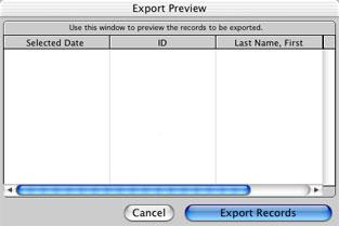 File:en-us/Edline/050_Gradebooks/020_Easy_Grade_Pro_(EGP)/130_Porting/020_Exporting/ExportPreview.jpg