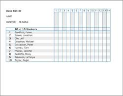 Report_ClassRoster.jpg