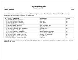 Report_StudentMissingWork.jpg