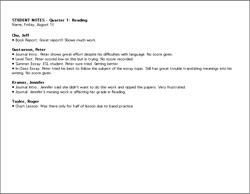 Report_StudentNotes.jpg