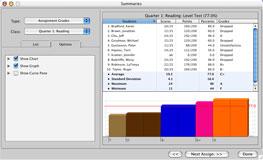 File:en-us/Edline/050_Gradebooks/020_Easy_Grade_Pro_(EGP)/100_Using_Summaries/Summary_Assignment.jpg