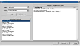 File:en-us/Edline/050_Gradebooks/020_Easy_Grade_Pro_(EGP)/100_Using_Summaries/Summary_ClassNotes.jpg