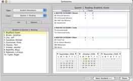 File:en-us/Edline/050_Gradebooks/020_Easy_Grade_Pro_(EGP)/100_Using_Summaries/Summary_StudentAttendance.jpg