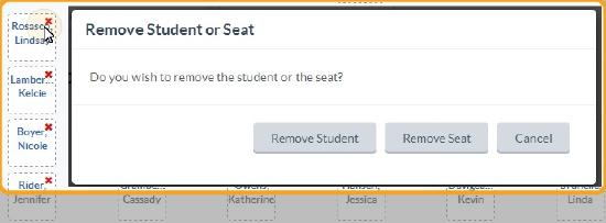 remove-student-or-seat.jpg