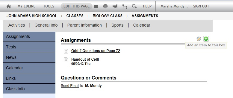 https://help.blackboard.com/sites/default/files/images/2017-08/edline-add-content-to-folders-assignment-example.jpg