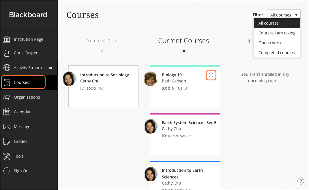 coursework blackboard You are being redirected to another page please wait click here to access the page to which you are being forwarded top frame tabs.