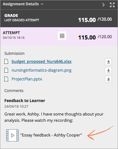 80aeb656f42 original student view feedback.png