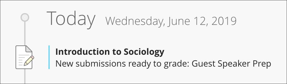 Assign Grades   Blackboard Help