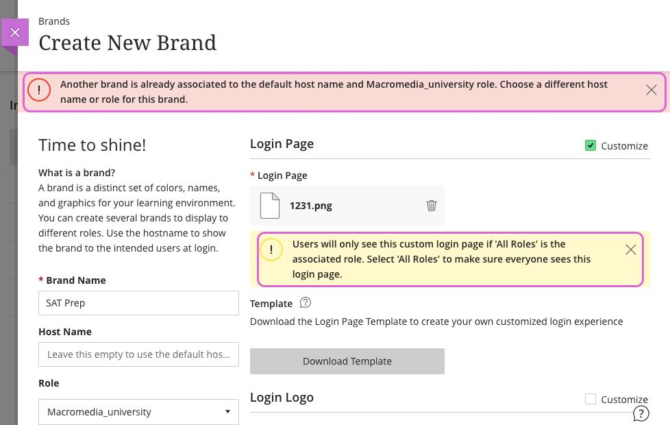 Release Notes for Learn SaaS | Blackboard Help