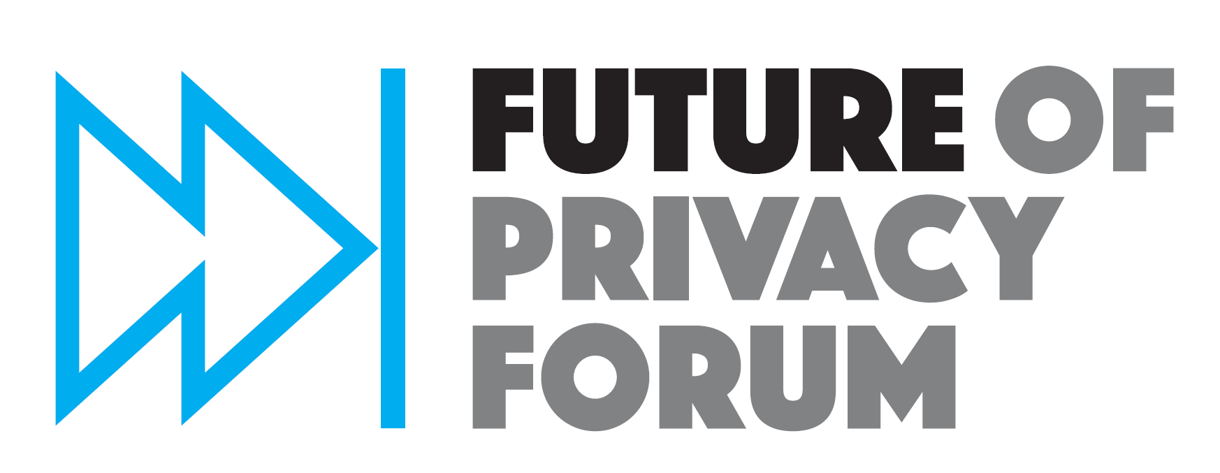 Future of Privacy Forum logo